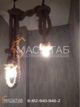 Ремонтная компания Масштаб, фото №4