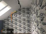Ремонтная компания Масштаб, фото №5