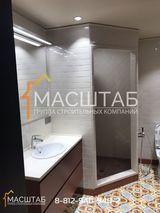 Ремонтная компания Масштаб, фото №6