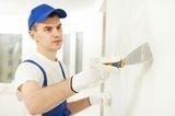 Ремонтная компания Мастерская ремонта, фото №1